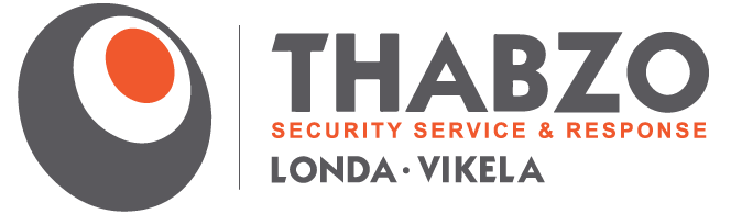 Thabzo Security Services
